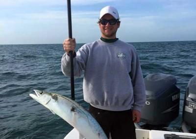 ryan-king-mackerel-2016